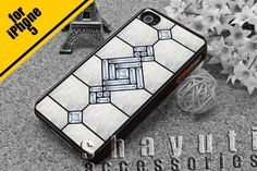 #stained #glass #square #iPhone4Case #iPhone5Case #SamsungGalaxyS3Case #SamsungGalaxyS4Case #CellPhone #Accessories #Custom #Gift #HardPlastic #HardCase #Case #Protector #Cover #Apple #Samsung #Logo #Rubber #Cases #CoverCase