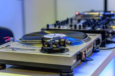 #audio #blending #club #concert #controls #dance #digital #disco #dj #drive #equipment #event #lifestyle #light #mix #mixer #music #night #night club #panel #professional #rozrywkai #sound #techno #technology #the backgro
