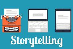 Auf den Kongressbühnen und in Seminarkatalogen geht es derzeit viel um Content: Kaum eine Agenda kommt ohne den Buzzwords Content Marketing oder Content Strategie aus. Stets geht es um Inhalte - content is king. Immer …