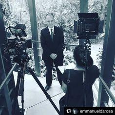 #Repost @emmanueldarosa  REC  . . . #filmphotography #filmmaking #filmmakerlife #filmmaker #photo #photography #photooftheday #blackandwhiteonly #sony #sonya7sii #rodemic #feelworld #rodemics #gitzotripod #agenciapreview