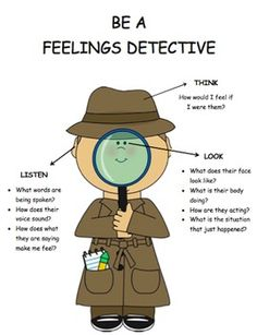 Detective clipart science new 214 best education images School Themes, Classroom Themes, Sight Word Activities, Preschool Activities, Community Helpers Kindergarten, Detective Theme, Spy Party, School Social Work, Forensic Science