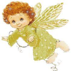 les dejo una serie de angeles que se les servira para pintar en tela, madera, y decorar, tambien para quienes trabajan el psp.