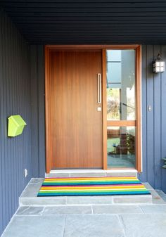 Before and After: 1980's Split-Level House Transformation in Canada | Home Design Lover