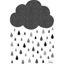 """Résultat de recherche d'images pour """"dessin nuage"""""""