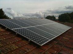 Projetista Sistema Fotovoltaico On-Grid | Blue Sol Educacional - Novidades sobre Energia Solar Fotovoltaica