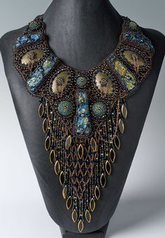 http://bnb.jewelrymakingmagazines.com/~/media/images/Bead%20Dreams/2014/Warrior%20Princess