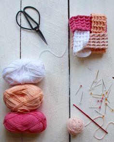 Die 584 Besten Bilder Von Häkeln In 2019 Crochet Patterns Crochet