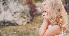 3 secrets kids don't always share with their parents