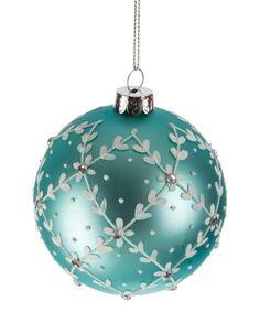 10 Christmas Decor Ideas In 2020 Ornament Set Ornaments Christmas Decorations