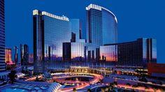 Hotéis e resorts de luxo   Visa Luxury Hotel Collection