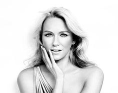 Nouveau rôle pour Naomi Watts : ambassadrice L'Oréal Paris http://fashions-addict.com/Nouveau-role-pour-Naomi-Watts-ambassadrice-L-Oreal-Paris_408___15106.html #beaute #mode #actrice