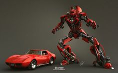 _autobot.jpg