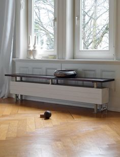 1000 images about zehnder bad heizk rper on pinterest. Black Bedroom Furniture Sets. Home Design Ideas