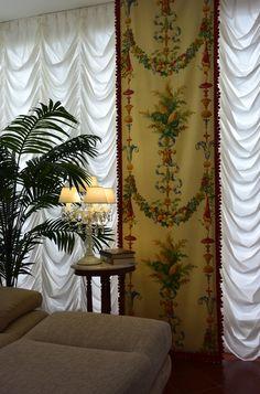 my works_interiors_bouillonné_pierrefrey_boussac_classic_je t'aime pour toujours