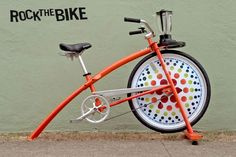 smoothie bicycle - Google Search