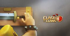 coc-games-4u: Valkyrie | Clash of Clans