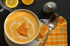 Hungarian Recipes, Fruits And Vegetables, Soul Food, Chowder, Soup Recipes, Breakfast Recipes, Food And Drink, Sweets, Dishes