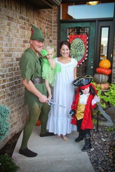 The Best of Halloween Costumes 2014: Some of the Latest and Best Halloween Costumes 2014 Click photo for tons more !