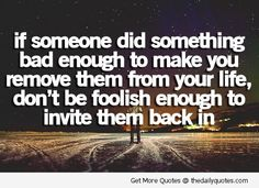 Posts about manipulative people written by deborahtindle Great Quotes, Quotes To Live By, Me Quotes, Funny Quotes, Inspirational Quotes, Motivational, Strong Quotes, Meaningful Quotes, The Words