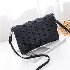 Cheap messenger shoulder bag, Buy Quality shoulder bags directly from China envelope handbag Suppliers: 2017 new small solid plaid geometric lingge envelope handbag hotsale women clutch ladies purse crossbody messenger shoulder bags Luxury Handbags, Fashion Handbags, Cheap Handbags, Luxury Purses, Cheap Purses, Replica Handbags, Small Handbags, Luxury Bags, Reality Shows