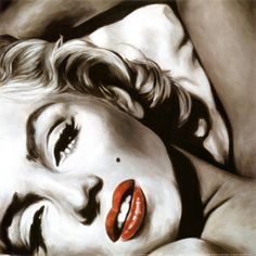 "Buy the Amanti Art N/A Direct. Shop for the Amanti Art N/A Inch x Inch ""Allure"" Framed Art Print on Paper by Frank Ritter and save. Marilyn Monroe Kunst, Marilyn Monroe Artwork, Marilyn Monroe Portrait, Norma Jeane, Beautiful Mind, Beautiful People, Framed Art Prints, Framed Wall, Wall Art"