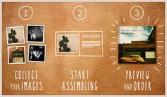 It sounds so easy! #selfpublish #books #layout