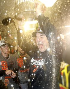 Happy days are here again!!            2014 World Series Champs!!