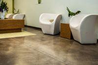 Concrete Flooring Solutions   Speck USA Concrete   Residential, Commercial and Decorative Concrete Services Des Moines Iowa