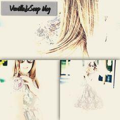 Sul blog Vanilla&Soap di Federica Romani un post su Princesse Metropolitaine...un abito di pizzo perfetto per ogni occasione, dalle più cool alle più easy...l'importante è essere sempre una principessa dei giorni nostri.... #fashion #lace #cloths