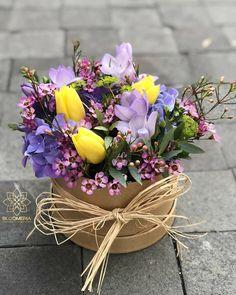 Flower Boxes, Window Boxes, Planter Boxes