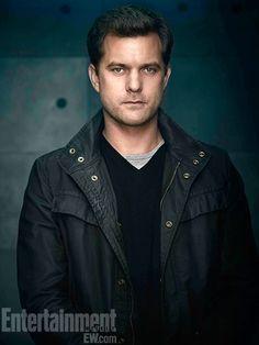 cast images season 5 #fringe -- Hosted by imgur.com