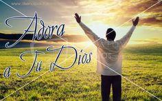 adora-a-tu-Dios-protected