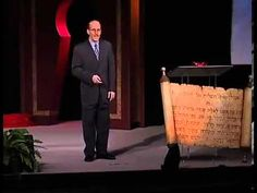 6. The Two Witnesses (The Prophecy Code) - YouTube