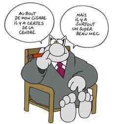 Les Special Dédicaces. - Page 2 2a14f259b7ce77874188ed358ecd600e