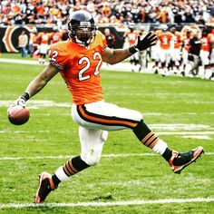 Nice 13 Best DA BEARS Players images | Chicago bears, Football players  hot sale
