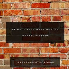 At Transparent Mortgage, we always like to keep our finger on the pulse of our local real estate market because it enables us to help our clients make the right mortgage loan and refinancing decisions. #lajollalocals #sandiegoconnection #sdlocals - posted by Transparent Mortgage  https://www.instagram.com/transparentmortgage. See more post on La Jolla at http://LaJollaLocals.com