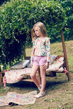 1229 melhores imagens de roupas infantil em 2019  ebd1642e97b84