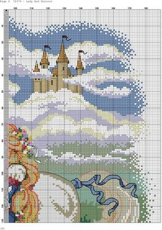 Home & Garden Arts,crafts & Sewing Faithful Ten Kids Carrying Blessings Painting Counted Printed On Canvas Dmc 11ct14ct Chinese Cross Stitch Kits Embroidery Needlework Sets