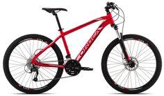 Bicicleta Mountain Bike ORBEA MX 20 ED. ESPECIAL 26 - Orbea 2014