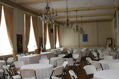 07-18-10 The Hotel Concord - www.fivestar-entertainment.com  #wedding, #lighting, #five, #star, #concord, #hotel, #North, #carolina , #concord, #hotel Concord Hotel, Wedding Lighting, North Carolina, Pride, Chandelier, Entertainment, Ceiling Lights, Star, Home Decor