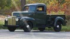 1945 Ford 59C 1/2-Ton Pickup.... ...SealingsAndExpungements.com... 888-9-EXPUNGE (888-939-7864)... Free evaluations..low money down...Easy payments.. 'Seal past mistakes. Open new opportunities.'