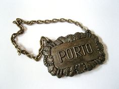 necklace, #Porto
