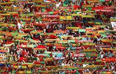 Portugal by chill-0ut.deviantart.com on @deviantART
