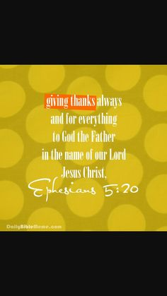 Saved by faith through grace for good works dont put the cart ephesians 520 fandeluxe Images