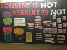Consent bulletin board RA