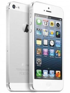 Πωλείται κινητό iPhone 5s 16GB Silver της Apple   http://www.123deal.gr/auctions/gr/pwlisi-kinitou/197/pwleitai-kinito-iphone-5s-16gb-silver-tis-apple.html