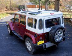 11 Jeep Wrangler Jku Safari Ideas Jeep Wrangler Jeep Wrangler