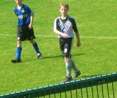 Rozzano-Inter (gol❤️) 2008/09