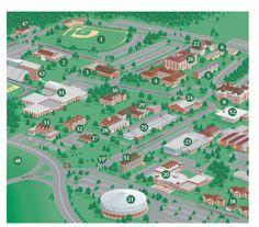 3D_College_Campus_Map_Illustration.jpg 900×791 pixels