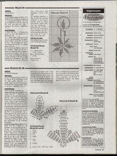 NAVIDAD 1 - angeles marin - Álbumes web de Picasa